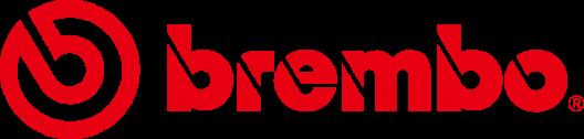 ブレンボ 世界で最も有名なブレーキブランド