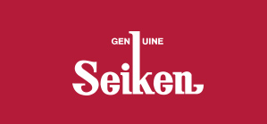 SEIKEN CHEMICAL INDUSTRY CO., LTD.